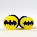 Plug Batman Jaune Phospho